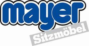 Mayer-Logo