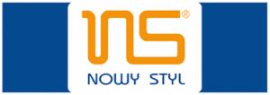 Nowystyl-Logo