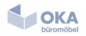 OKA-Logo
