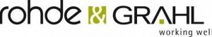 Rohde-Grahl-Logo