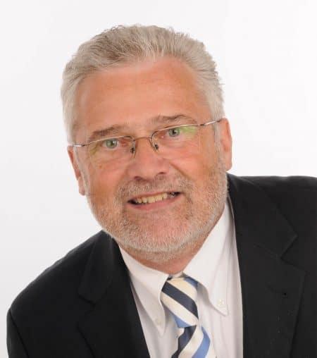 Jürgen Klee