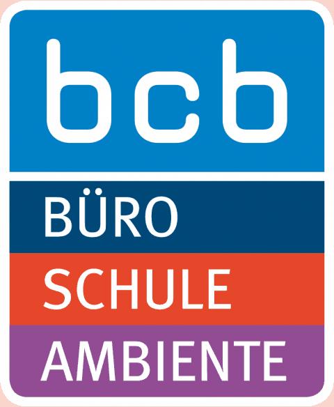 bcb buerocenter