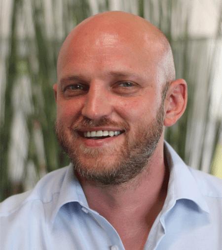 Michael Gottenbusch