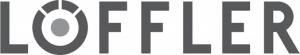 Loeffler_web-300x55