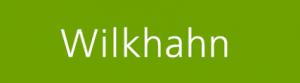 Wilkhahn_web-300x83