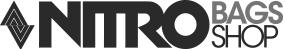 NITRO_Logo_grey
