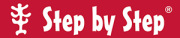 SbS_Logo_Web