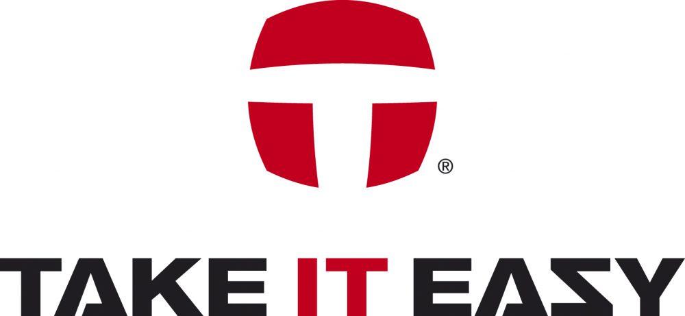 TIE_Logo_Vektor