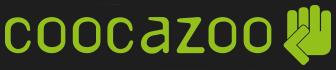 logo-coocazoo