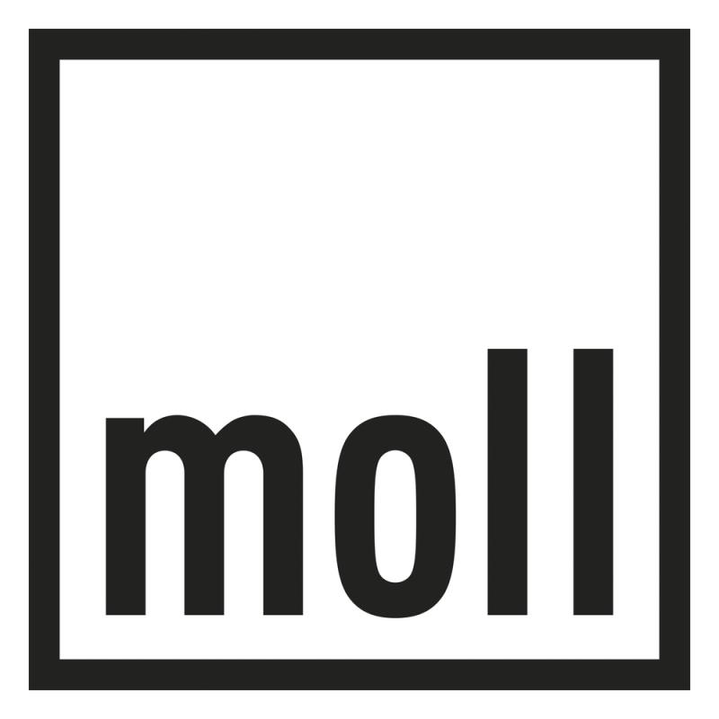 moll_logo_2015