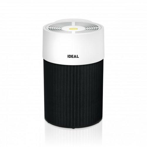 IDEAL-AP30-Pro-A-web_600x600