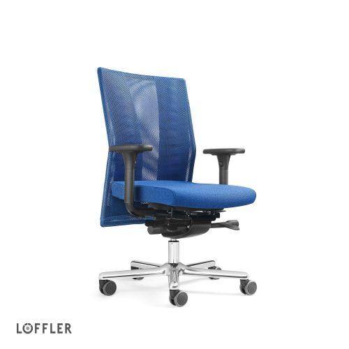 LOEFFLER-LEZGO-AIR-blau-34-seitlich-2500x2500px-660eb744